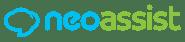 Logo NeoAssist